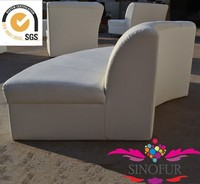 New design euro sofa