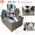 Toothpaste/Thermoforming/Polishing Paste Tube Filling Sealing Machine in Stock