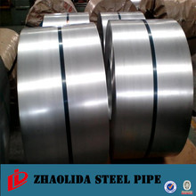 tianin steel coil ! cold rolled steel coils for porcelain enamel crc cold rolled steel sheet