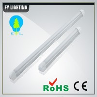 CE ROHS TUV SMD3528 5ft G5 T5 led tube lights japanese sex led tube