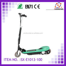 Cheap High Quality Car Motor Mini Motorcycle Sym Scooter Kids Scooter for sale SX-E1013-100
