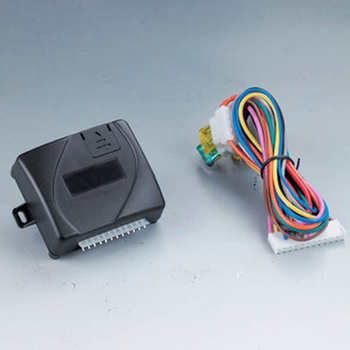 2/4 DOOR POWER WINDOW ROLL UP MODULE