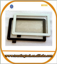 "original brand new 9"" multipoint capacitive screen touch screen flex cable Hs1286 v090 Xc-pg0900-029b-a0-fpc"