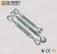 Rigging Hardware Tool Forged Small Turnbuckles