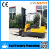 forklift battery/low price truck hydraulic lifter/low price forklifts machine