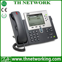 Cisco Unified IP Phone Power Series CP-PWR-CUBE-4=
