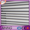 Golden Bridge Quality AWS E7016 Welding Electrode Factory