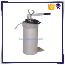 China manufacture reliable quality china supplier automatic grease pump