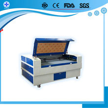 hot sale 3d crystal coconut shell laser cutting and engraving machine