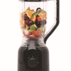1 5L Home Electrical Appliance Blender