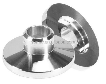 High quality cnc lathe machining stainless steel machine parts