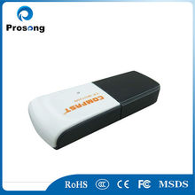 wifi usb wireless adapter COMFAST CF-WU720N Ralink RT5370 150Mbps 802.11n mini usb wifi driver