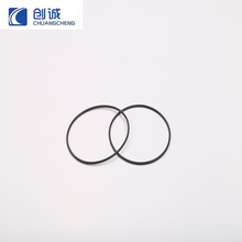 Alibaba China Supplier Hardware Assorted Liquid Silicone Rubber O-ring