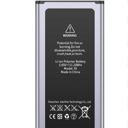 New Original for Samsung Galaxy S7 Edge <strong>battery</strong> 2910 mAh EB-BG935ABE for SM-G935W8
