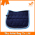Western Horse Saddle Pad Wholesale