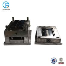 2018 Factory Customized plastic paver mould