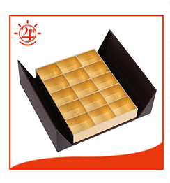 chocolate-box_03