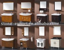 Modern bathroom cabinets,bathroom vanity,bathroom furniture