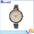 high quality women watches geneva With Good Service