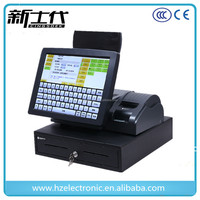 280MT12/15 touch screen pos ,pos machine for sale . touch screen pos system