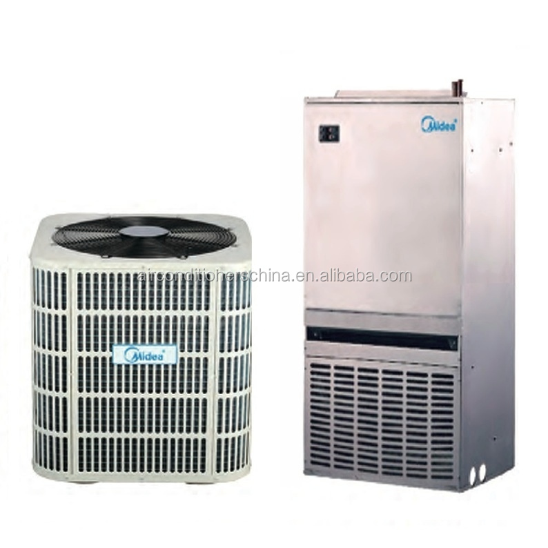Amana Air Conditioner Fan Motor Html