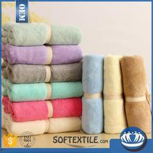 China new design best bath towels consumer reports for wholesales