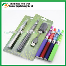 NEW products 2014 wholesale e cigarette ego-t+ce4/ce5 starter kit