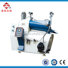 SW pin type grinding machine
