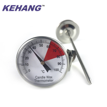 attractive household thermometer hygrometer