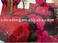 Cotton Stock Fabric