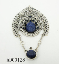 top sale antique brooch for men