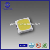 3030 smd led 2 years warranty light emitting diode