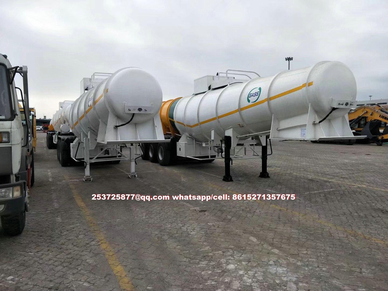 Acid tanker -004.jpeg