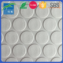 waterproof outdoor pvc vinyl flooring roll