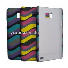 Hard case For Samsung Galaxy s i9100