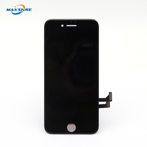 Wholesale Repair Parts Cell Phone Touch Screen For iPhone 7 Lcd Display