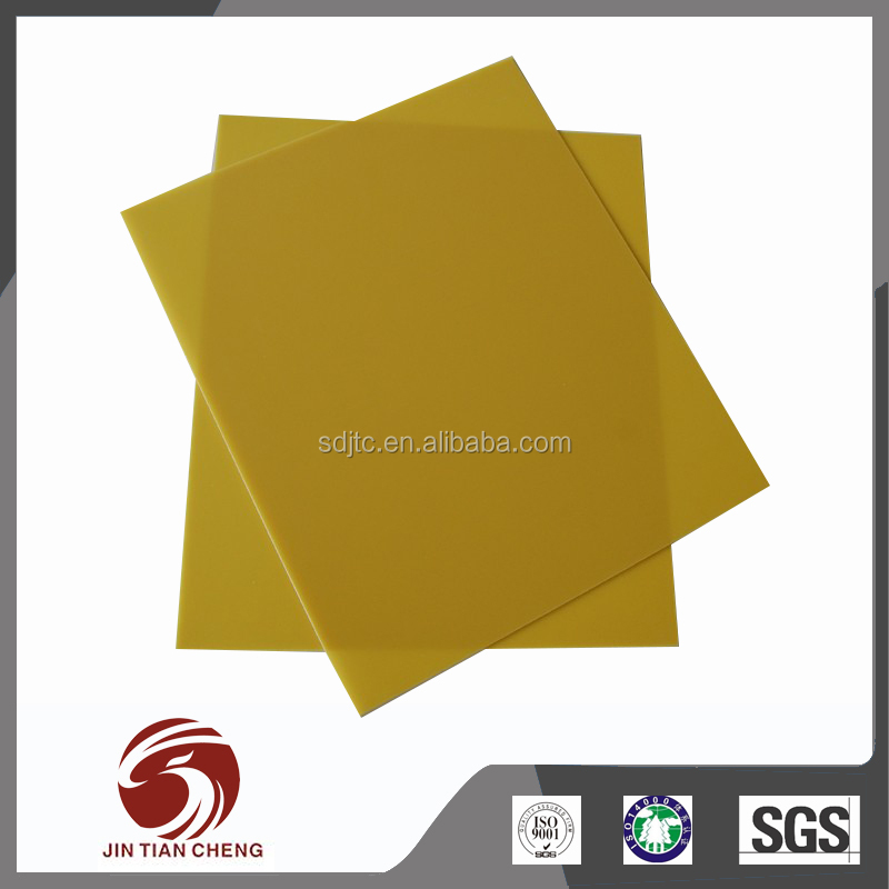 Hard to be deformed fireproof insulation board fire retardant foam insulation board
