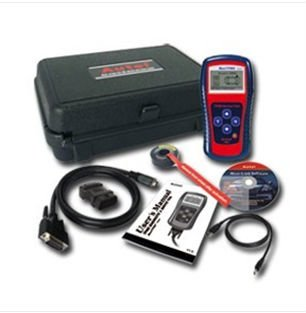 TPMS diagnosis and service tool Maxi TPMS TS501 with free shipping