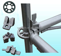 ringlock scaffolding accessories
