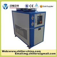 Desktop Installation and CB,CE,UL Certification wholesale multi function Mains Fed water chiller