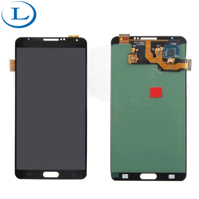 Quality Touch Screen LCD display for Samsung Galaxy Note 3 ,original quality for galaxy note 3 screen
