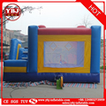 High quality and safe inflatable bouncers for toddlers