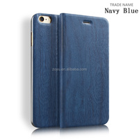 2016 genuine leather for iphone case.custom design case