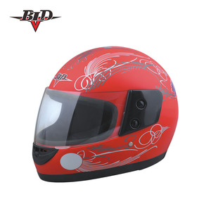 China factory direct sale Jinhua unique full face infrared motorcycle helmets