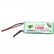 nature and soft lipo battery packs 72v for custom