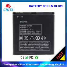 for lenovo bl189 bl-189 china mobile phone battery,china mobile phone battery for lenovo bl189 bl-189