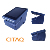CITAQ V8 Desktop Android POS Terminal With Printer