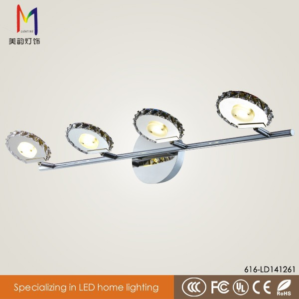 experienced manufacturer modern cube led lamp wall light up down outdoor switch fixtures