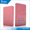 Veaqee For iPad air case Leather tablet case for iPad case Wallet