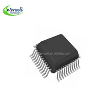 new and original M66291GP-2 ASSP (USB2.0 Device Controller) tv circuit board components cfl circuit component